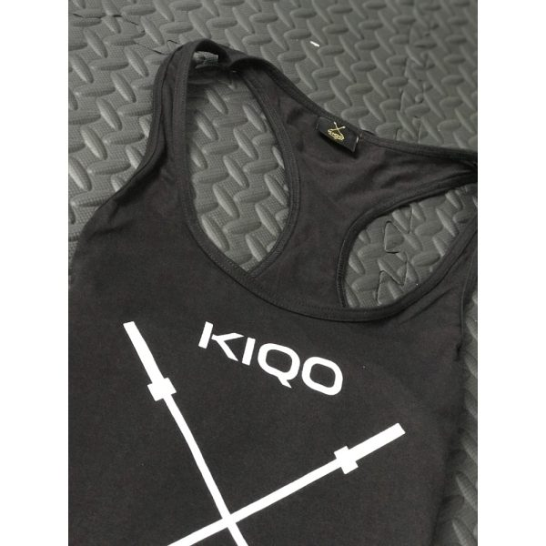 Men's Stringer Vest